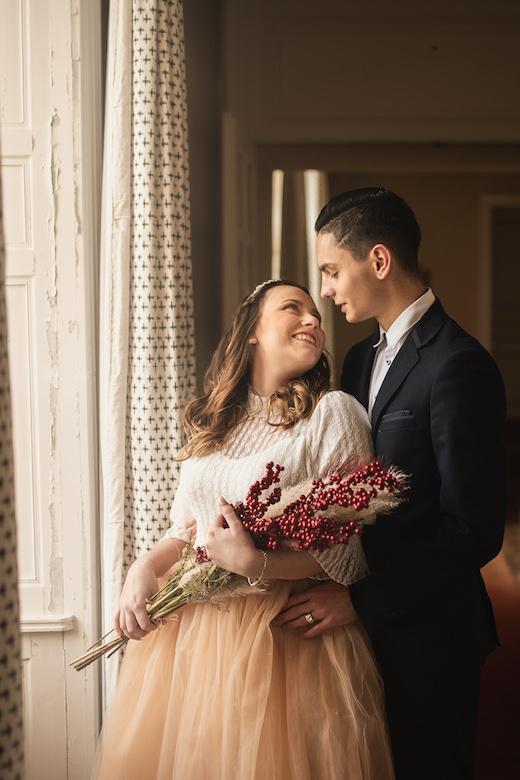 inspiration-mariage-automne-copchoux