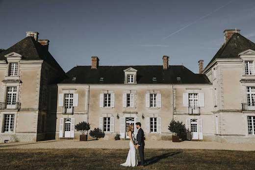 mariage-copchoux-CamilleYann-1